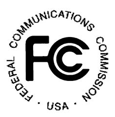 FCC claims Google engineer shared personal data plan