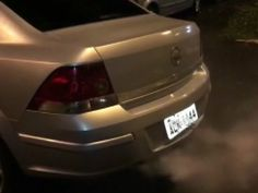 Nove carros são multados por excesso de fumaça no interior do CE - http://anoticiadodia.com/nove-carros-sao-multados-por-excesso-de-fumaca-no-interior-do-ce/