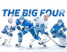 Maple Leafs Wallpaper, Wallpaper Toronto, Maple Leafs Hockey, Hockey Memes, Hockey Stuff, Nike Wallpaper, Toronto Maple Leafs, Sports Teams, Ice Hockey