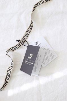 Homevialaura, James Finlayson, J.F., pellavalakanat Linen Sheets, About Me Blog, Bedroom, Bedrooms, Dorm Room, Dorm