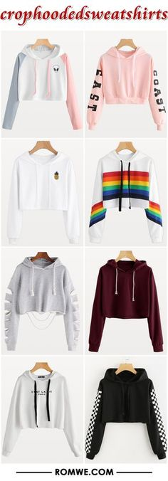 Sweatshirt dress outfit casual hoodie new ideas Girls Fashion Clothes, Teen Fashion Outfits, Cute Fashion, Outfits For Teens, Girl Fashion, Girl Outfits, Fashion Tape, Fashion Hacks, Color Fashion