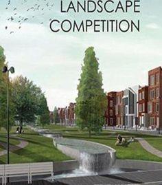 Landscape Competition PDF
