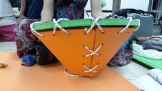 Mesa-laberinto-costuras-codigo diseño soga