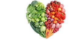InfoNavWeb                       Informação, Notícias,Videos, Diversão, Games e Tecnologia.  : Conheça 5 alimentos que são melhores amigos do cor...