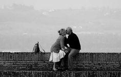 Art Pictures│Christophe Gardner │France │www.photofrance.fr #Christophegardner…