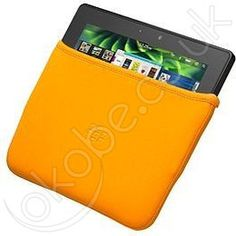 See related links to what you are looking for. Latest Ipad, Blackberry Playbook, Ipad Tablet, Card Holder, Accessories, Rolodex, Jewelry Accessories