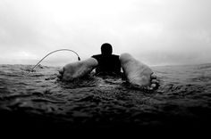 Photo: Morgan Maassen