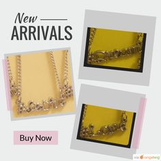 Trendy #Necklaces 25%off ex.3/29, use code:DZDHAPPYEASTER2016 buyers get free gift. #jewelry #etsy #Etsy #EtsySale #EtsySeller #EtsyStore #EtsyShop
