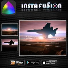 Instafusion Image Blender #plus #cameras #photo #camera #image #images #tech #solutions #instant #splash #caption #superimpose #captionplus #photocaptionplus #photoapps #doubleexposure #blender #pvt #typography #photography #picture #app #apps #pics #pic #overlays #exposure #mixem #radial #mixup #macro #artistic #gives #distinct #easily  ------------------ Up above in the sky having a 360degree panaromic view - photo blended with Instafusion app…