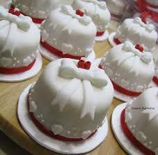 Resultado de imagem para cupcake para casamento receita