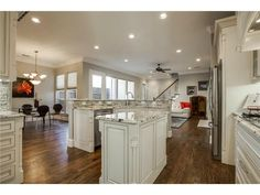 MLS# 13082931 - 7304 Park Lake Drive, Dallas, TX 75230 - Gated Community Living