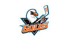 gulls.jpg (644×396)