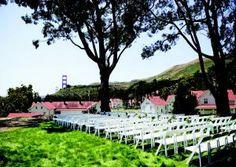 Cavallo Point / Wedding Planning / Wedding Venues / Wedding Invitations / Marin Magazine Wedding Guide
