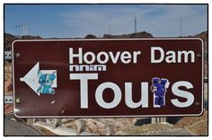 "#hoover #dam ""nnim"" tours"