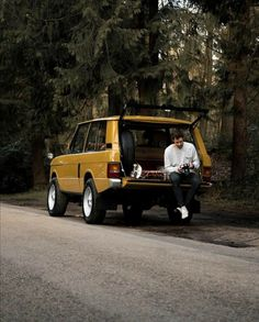 Range Rover Classic, Range Rover V8, Range Rover Supercharged, Range Rover Evoque, Garage Workshop Plans, 4x4, Toyota Fj Cruiser, Jeep Rubicon, Old Classic Cars