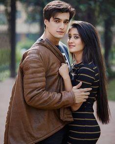 Shivangi Joshi Beautiful HD Photoshoot Stills