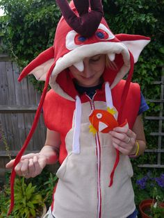 https://www.etsy.com/listing/180776645/pokemon-hoodies-all-kinds-made-to-order