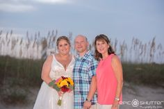 #EpicShutterPhotography #CapeHatterasLighthouse #Wedding #WeddingPhotography #OuterBanksWeddingPhotographers #HatterasIslandWeddings #HatterasIslandWeddingPhotographers #Buxton #HatterasIsland #NorthCarolina #OBXWeddingPhotographers #Bride #Groom #LighthouseWedding