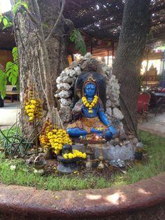Shiva #india #germanbackery