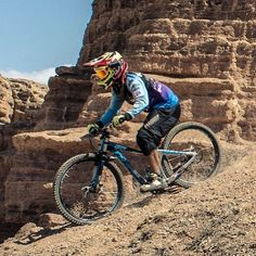 """""""@saken_kagarov Follow us for the best MTB photos on Instagram! Use hashtag #mbaawesome or tag us in a photo to be featured on our page!…"""""""