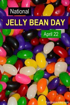 National Celebration Days, National Days, Fun Calendar Days, Calendar 2020, Silly Holidays, Holidays And Events, National Holiday Calendar, Sandwich Day, Spiral Ham