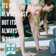 Pushing yourself to be a stronger better you! Pilates Barre, Burns, Wellness, Strong, Inspiration, Biblical Inspiration, Inspirational, Inhalation