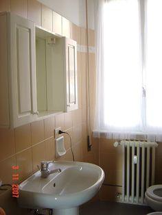 Appartamento Monteolimpino - 100706344562675104701 - Picasa Web Album