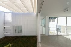 Vivienda Arquitectura Rifa Gen´08