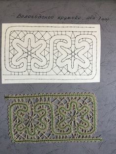 Bruges Lace, Bobbin Lacemaking, Bobbin Lace Patterns, Point Lace, Needle Lace, Lace Making, Diy And Crafts, Embroidery, Knitting