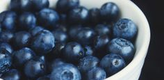 10 Most Nutritious Foods For Pregnancy and Postpartum - Birth Boot Camp® Natural Childbirth Education Classes - Online and Instructor- Healthy Kids, Healthy Recipes, Healthy Food, Healthy Eating, Blueberry Bars, Bisquick Recipes, Sugar Intake, Most Nutritious Foods, Good Foods To Eat