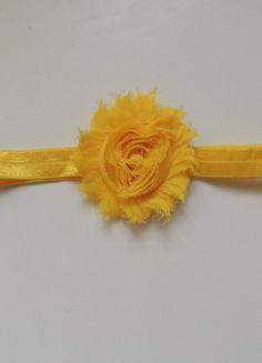 À vendre sur #vintedfrance ! http://www.vinted.fr/mode-enfants/bandeaux-and-barrettes-cheveux/30135244-bandeau-bebeenfant