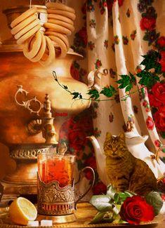Красивые Розы, Замечательные Места, Эмодзи, Кофе, Рисунки, Творческий, Осенние Цветы, Макияж, Рецепты