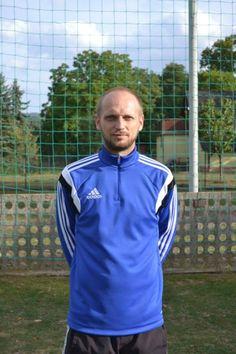 FK POHRONIE Žiar nad Hronom - 2015 / 2016 - U11 - Tréner Ing. Radoslav Vanko