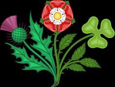 Scottland, England, Ireland Celtic Designs, Myrtle, Irish, Playing Cards, Christmas Ornaments, Holiday Decor, England Ireland, Projects, Blog