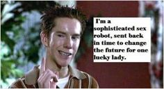 American Pie Movie Series, Movie Quotes, Funny Quotes, Lucky Ladies, Funny Movies, Music Tv, Nostalgia, Interview, Childhood