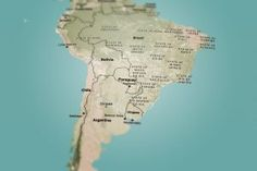 BitInka Announces Expansion of Bitcoin-Based Payment-App Services Across Latin America