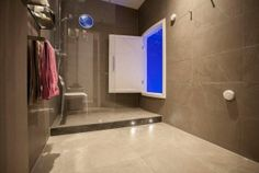 Float Therapy, Holland Leads the way in Europe - Ocean Float Rooms Centers News
