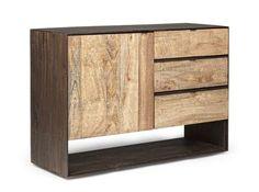 Interior S, Interior Design, Shelves, Gunter, Cabinet, Storage, Furniture, Home Decor, Modern
