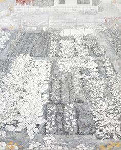 Yukiko Suto - Field Exhibition | Take Ninagawa