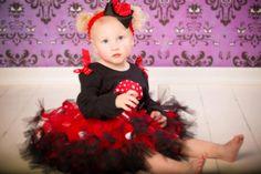 So cute to dress up your little one! Dress Up, Flower Girl Dresses, Sugar, Wedding Dresses, Cute, Design, Fashion, Bridal Dresses, Moda