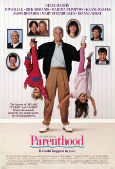 I love this movie.....never gets old!!! 1989