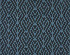 impressions jules et jim tissus d 39 ameublement tissu fauteuil pinterest ameublement. Black Bedroom Furniture Sets. Home Design Ideas
