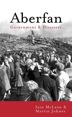 Sir Herbert Edmund Davies was appointed to chair the Tribunal that inquired into the Aberfan Disaster