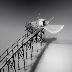 u n t i t l e d - modelarchitecture: Fishing Dreams Marc Brouquet Conceptual Model Architecture, Interior Architecture, Maquette Architecture, Architectural Sculpture, Architectural Scale, Architectural Sketches, Deconstructivism, Landscape And Urbanism, Lebbeus Woods