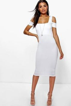Playsuits & Jumpsuits | Womens play suits, Jump suits & Dungarees | boohoo