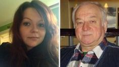 Russian spy poisoning: Sergei Skripal 'improving rapidly' - BBC News