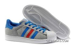 http://www.getadidas.com/womens-adidas-superstar-ii-in-store-ed-clover-gray-blue-red-white-luxurious-comfort-topdeals.html WOMENS ADIDAS SUPERSTAR II IN STORE ED CLOVER GRAY BLUE RED WHITE LUXURIOUS COMFORT TOPDEALS Only $78.73 , Free Shipping!