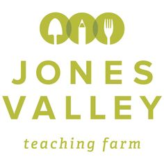 Our Summer 2015 shipment will go out on June 15 and will benefit Jones Valley Teaching Farm in Birmingham, Alabama! We're excited to share their story with y'all PLUS 10% of profit from every Summer shipment will go to help them continue their great work. The more packages filled with Southern love that we ship out, the more money we'll be able to contribute, so please help us spread the word! www.madesouth.com/sign-up