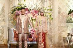 Modern Sundanese Wedding at Sampoerna Strategic Square - _MG_7597__1446694985_80935