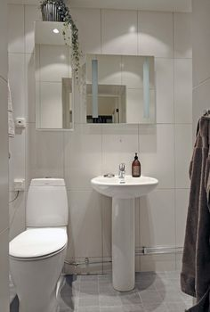 Renovating Small Bathroom Ideas